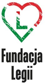 Fundacja Legii