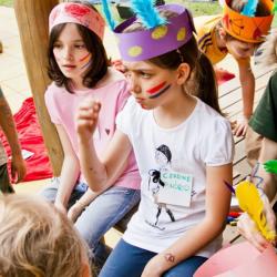 fundacja-oboz-dzieci