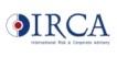 International Risk & Corporate Advisory (IRCA)